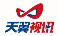 天翼视讯logo